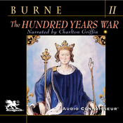 The Hundred Years War, Volume 2 (Unabridged) audiobook download