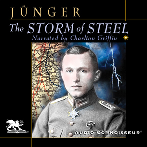 The-storm-of-steel-unabridged-audiobook