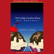 Hot Fudge Sundae Blues (Unabridged) audiobook download