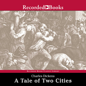 A-tale-of-two-cities-unabridged-audiobook-6