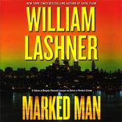 Marked Man (Unabridged) audiobook download