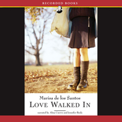 Love Walked In (Unabridged) audiobook download