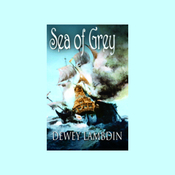 Sea of Grey (Unabridged) audiobook download