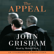 The Appeal (Unabridged) audiobook download