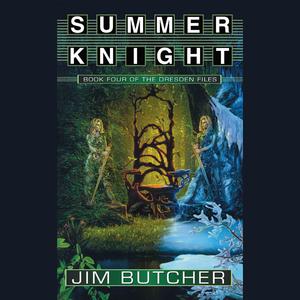 Summer-knight-the-dresden-files-book-4-unabridged-audiobook