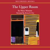 The Upper Room (Unabridged) audiobook download