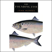 The Founding Fish (Unabridged) audiobook download