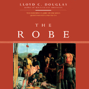 The Robe (Unabridged) audiobook download