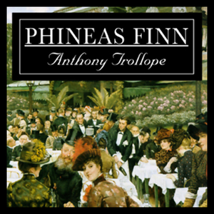 Phineas-finn-unabridged-audiobook
