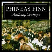 Phineas Finn (Unabridged) audiobook download