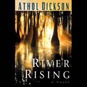 River Rising (Unabridged) audiobook download