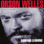 Orson Welles: A Biography (Unabridged) audiobook download