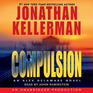 Compulsion-an-alex-delaware-novel-unabridged-audiobook