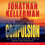 Compulsion: An Alex Delaware Novel (Unabridged) audiobook download