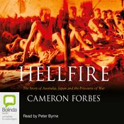 Hellfire (Unabridged) audiobook download