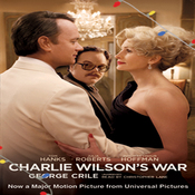 Charlie Wilson's War: The Extraordinary Story of the Largest Covert Operation in History (Unabridged) audiobook download
