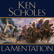 Lamentation: The Psalms of Isaak, Book 1 (Unabridged) audiobook download