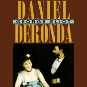 Daniel Deronda (Unabridged) audiobook download