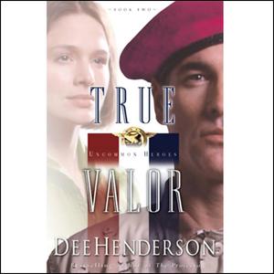 True-valor-unabridged-audiobook
