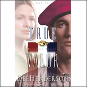 True Valor (Unabridged) audiobook download
