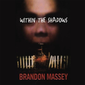 Within the Shadows (Unabridged) audiobook download