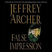 False Impression (Unabridged) audiobook download