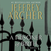 A Prisoner of Birth (Unabridged) audiobook download