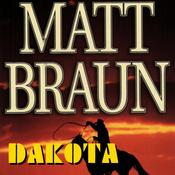 Dakota (Unabridged) audiobook download