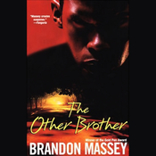 The Other Brother (Unabridged) audiobook download