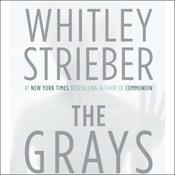 The Grays (Unabridged) audiobook download