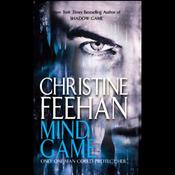 Mind Game: Ghost Walkers, Book 2 (Unabridged) audiobook download