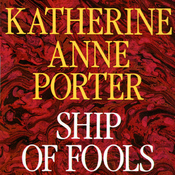 Ship of Fools (Unabridged) audiobook download