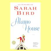 Alamo House (Unabridged) audiobook download