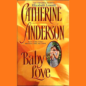 Baby Love (Unabridged) audiobook download