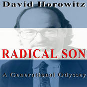 Radical Son: A Generational Odyssey (Unabridged) audiobook download
