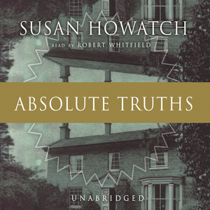 Absolute-truths-unabridged-audiobook