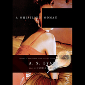A Whistling Woman (Unabridged) audiobook download