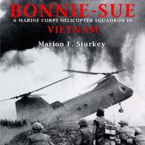 Bonnie-sue-unabridged-audiobook