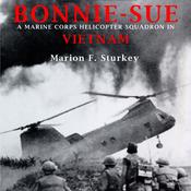 Bonnie-Sue (Unabridged) audiobook download