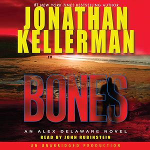 Bones-an-alex-delaware-novel-unabridged-audiobook