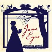 Jane Eyre [Blackstone Edition] (Unabridged) audiobook download