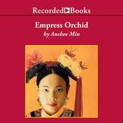 Empress Orchid (Unabridged) audiobook download