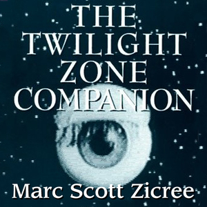 The-twilight-zone-companion-2nd-edition-unabridged-audiobook