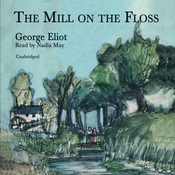 The Mill on the Floss (Unabridged) audiobook download