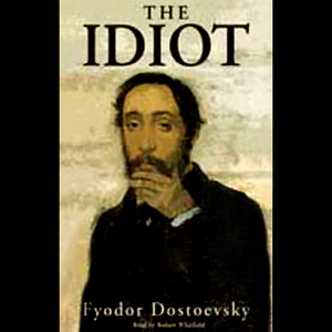 The-idiot-unabridged-audiobook