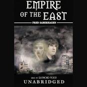 Empire of the East (Unabridged) audiobook download