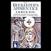 The Beekeeper's Apprentice (Unabridged) audiobook download