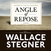 Angle of Repose (Unabridged) audiobook download