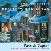 An Irish Country Christmas (Unabridged) audiobook download