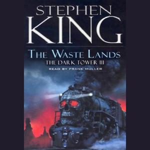 The-waste-lands-the-dark-tower-iii-unabridged-audiobook